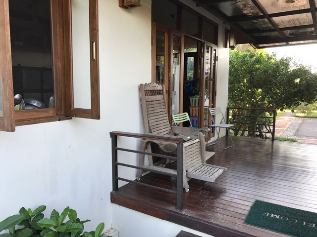 traditional thai kitchen cottage review (4)