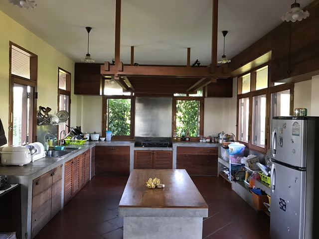 traditional thai kitchen cottage review (7)