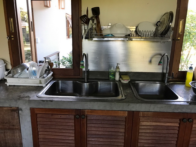 traditional thai kitchen cottage review (8)