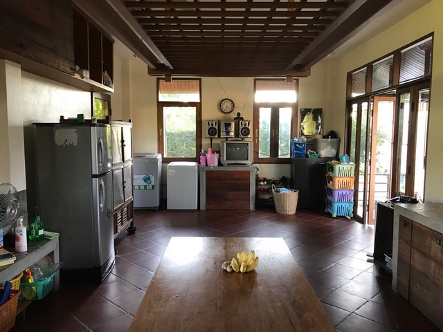 traditional thai kitchen cottage review (9)