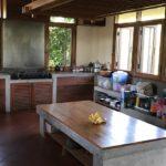 """แชร์ภาพ """"ห้องครัวไทยสไตล์ดั้งเดิม"""" ใช้งานได้จริง ทำอาหารได้แบบจัดเต็ม ไม่หวั่นทั้งควันและกลิ่น"""