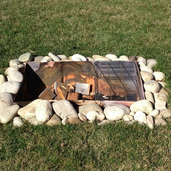 15 fire pit diy ideas (11)