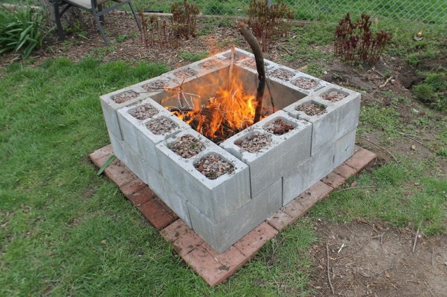 15 fire pit diy ideas (12)