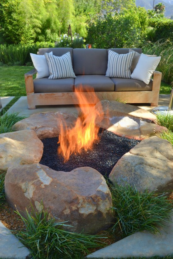15 fire pit diy ideas (14)