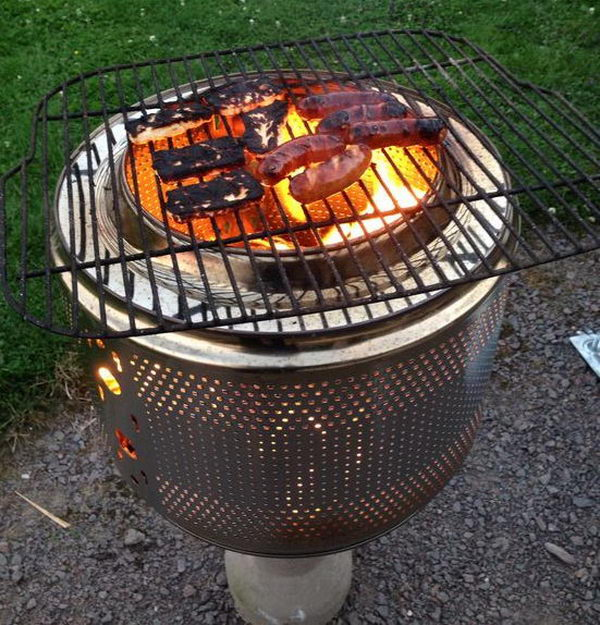 15 fire pit diy ideas (2)