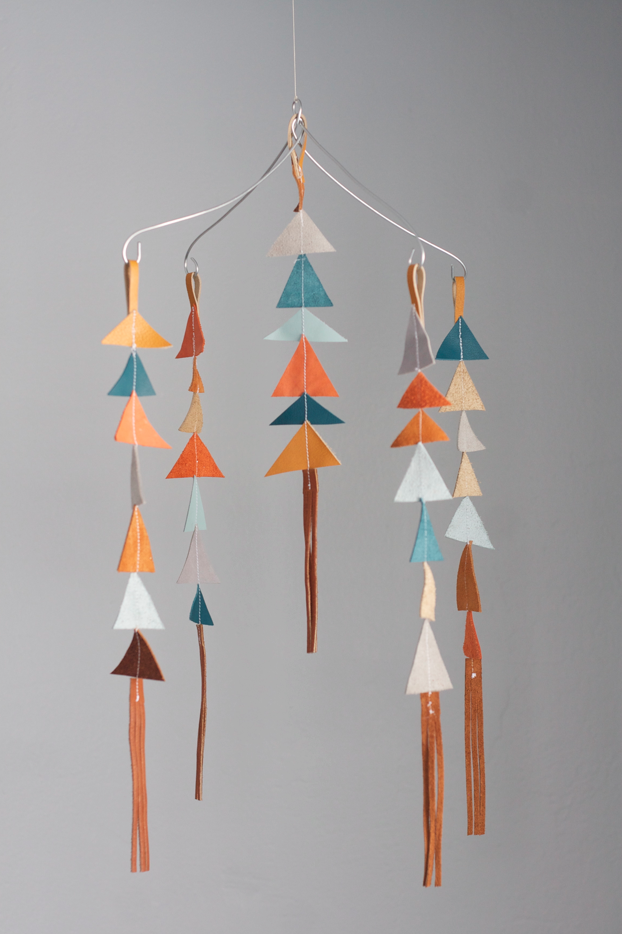 17-hanging-mobile-ideas-to-beautify-your-home (1)