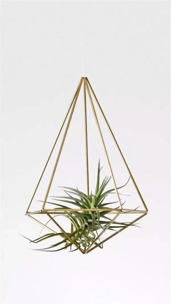 17-hanging-mobile-ideas-to-beautify-your-home (10)