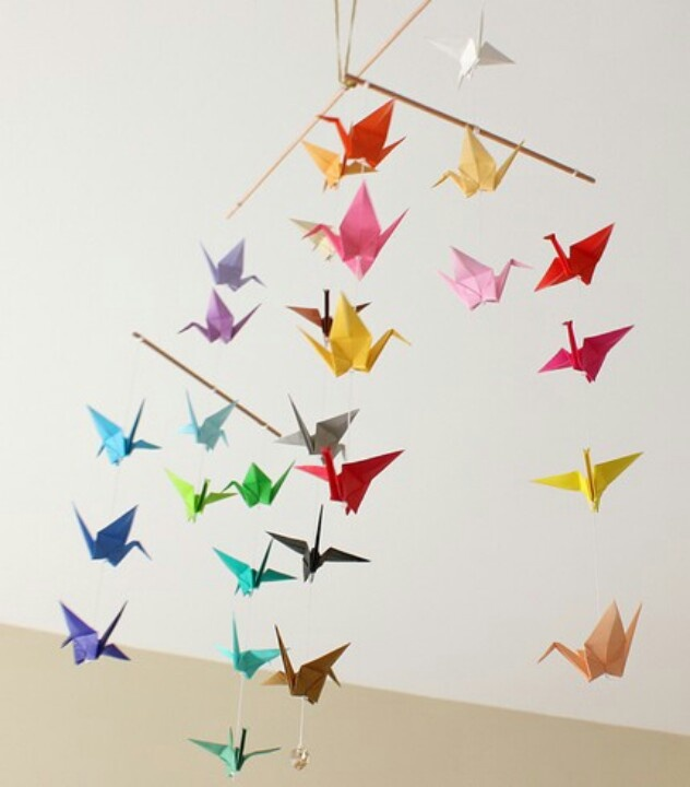 17-hanging-mobile-ideas-to-beautify-your-home (13)