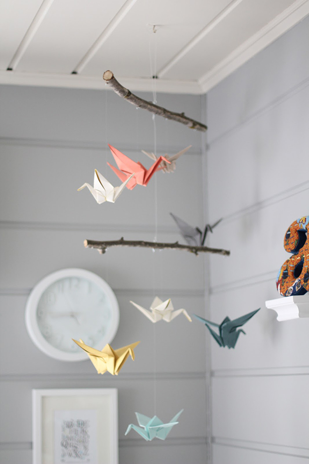 17-hanging-mobile-ideas-to-beautify-your-home (15)