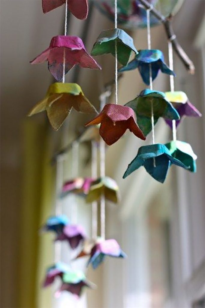 17-hanging-mobile-ideas-to-beautify-your-home (16)
