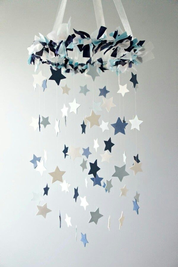 17-hanging-mobile-ideas-to-beautify-your-home (2)