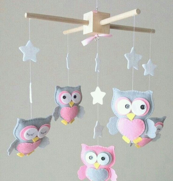 17-hanging-mobile-ideas-to-beautify-your-home (4)