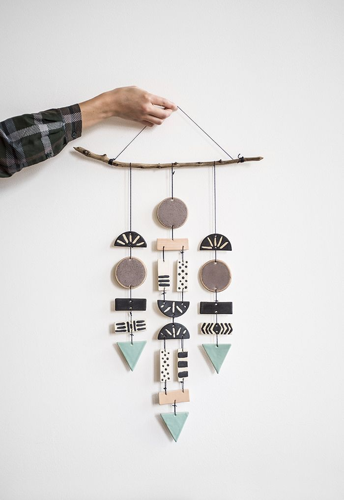 17-hanging-mobile-ideas-to-beautify-your-home (6)