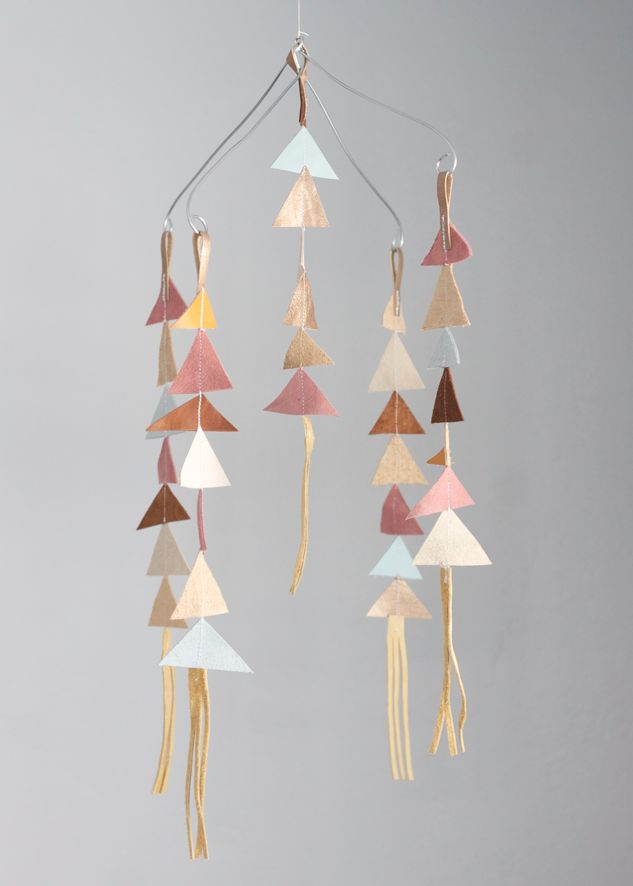 17-hanging-mobile-ideas-to-beautify-your-home (7)