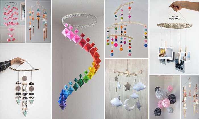 17-hanging-mobile-ideas-to-beautify-your-home cover