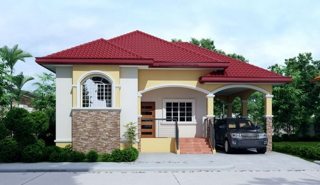 3-bedroom-bright-colorful-contemporary-house (1)