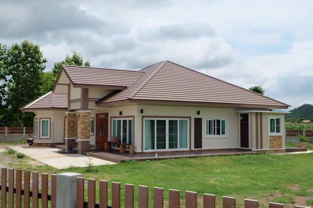 3 bedroom contemporary house plan (31)