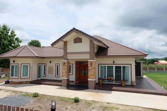 3 bedroom contemporary house plan (32)