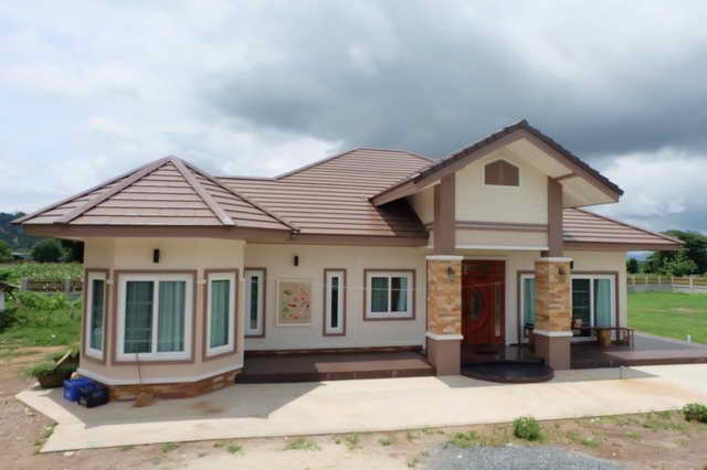 3 bedroom contemporary house plan (33)