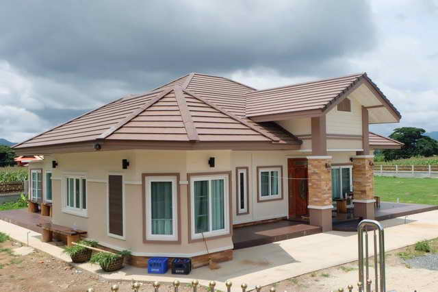 3 bedroom contemporary house plan (34)