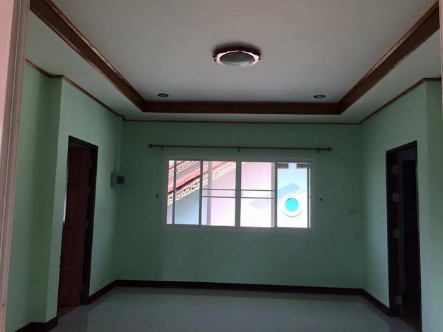 3 bedroom thai lanna house plan (14)