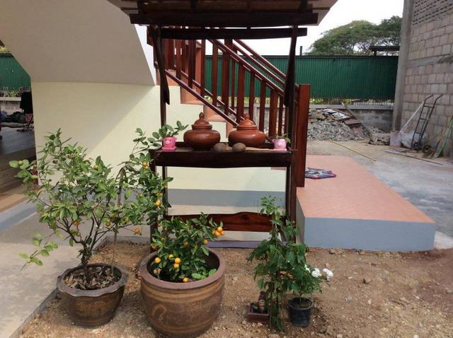 3 bedroom thai lanna house plan (19)