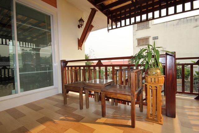 3 bedroom thai lanna house plan (21)