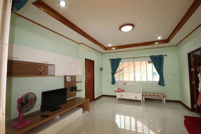 3 bedroom thai lanna house plan (3)