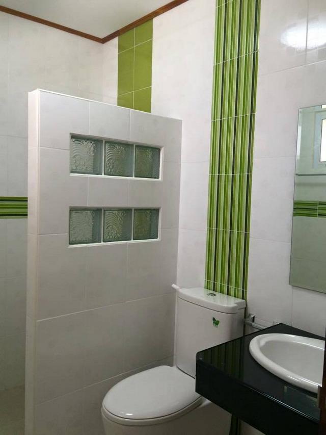 3 bedroom thai lanna house plan (4)