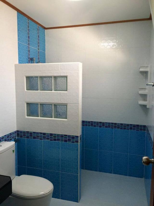 3 bedroom thai lanna house plan (5)