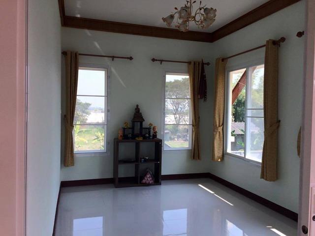 3 bedroom thai lanna house plan (7)