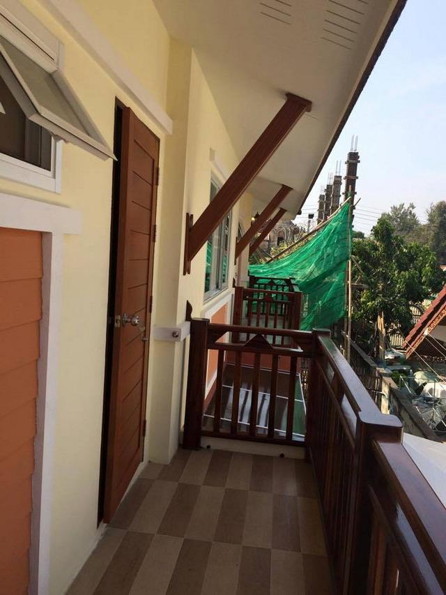 3 bedroom thai lanna house plan (8)