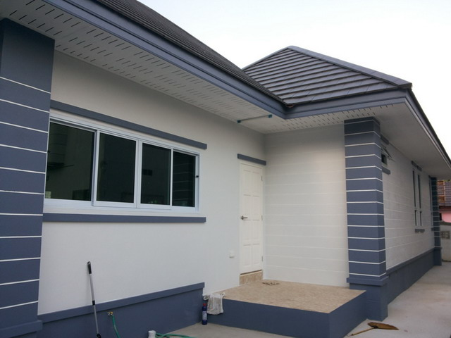 30 yrs old house renovation review (37)