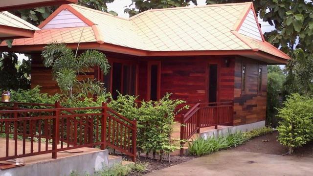 300k small thai contemporary house plan (7)
