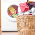 เช็คหรือยัง?? 7 สิ่งที่ควรทำความสะอาดสัปดาห์ละครั้ง ให้บ้านห่างไกลความสกปรก
