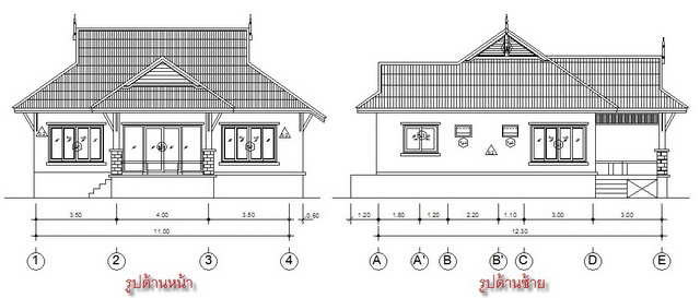 850k-1-storey-contemporary-house-plan (7)