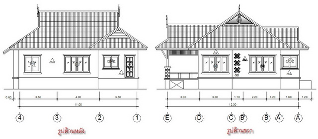 850k-1-storey-contemporary-house-plan (8)