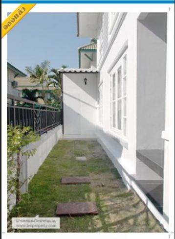 DIY side yard garden idea review (1)