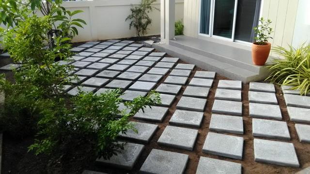 frontyard garden renovation review (5)