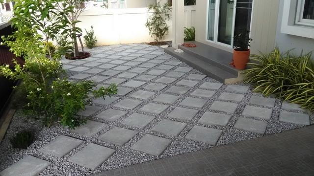 frontyard garden renovation review (6)