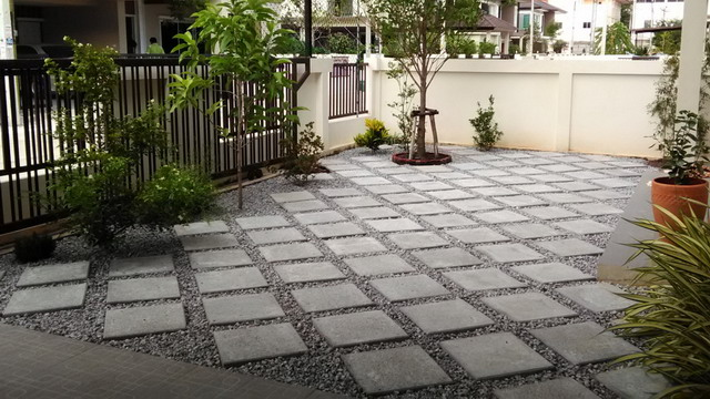 frontyard garden renovation review (7)