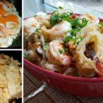 """ชวนเข้าครัวทำ """"กระเพาะปลาผัดแห้ง"""" เครื่องแน่นทะเลเต็มถ้วย คุณภาพจัดเต็มแบบไม่ต้องไปถึงร้าน"""