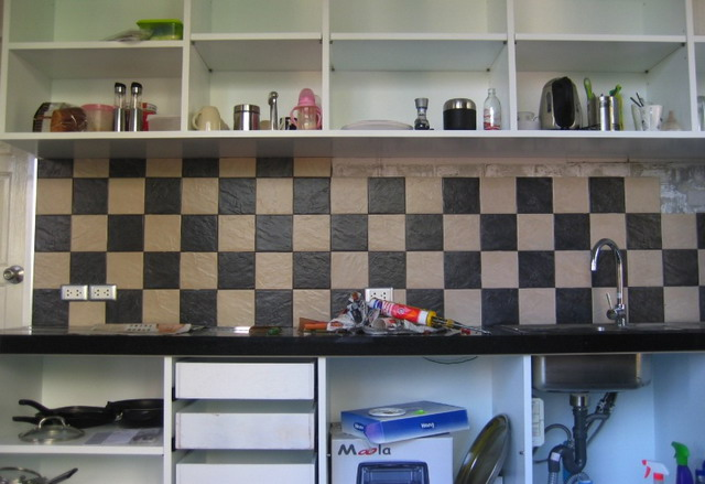 modern kitchen renovation review (14)