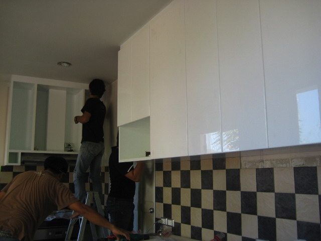 modern kitchen renovation review (20)