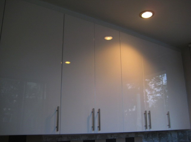 modern kitchen renovation review (22)