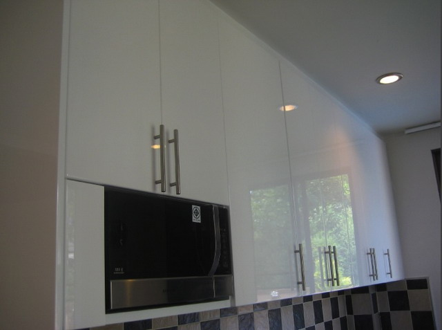 modern kitchen renovation review (27)