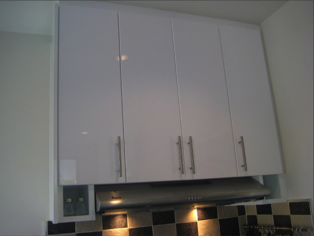 modern kitchen renovation review (32)