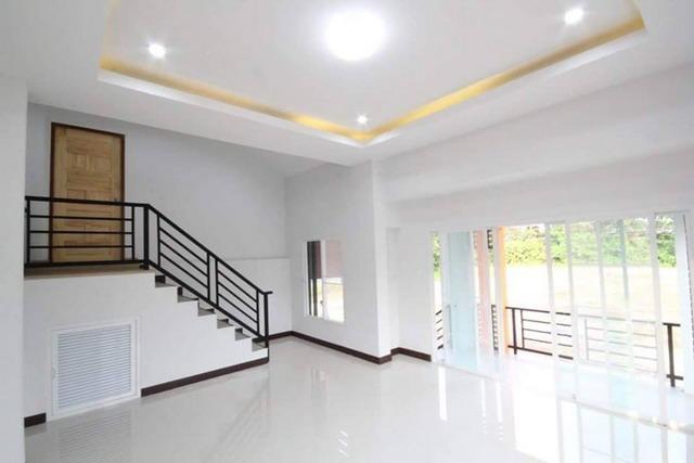 modern minimalist white house (3)