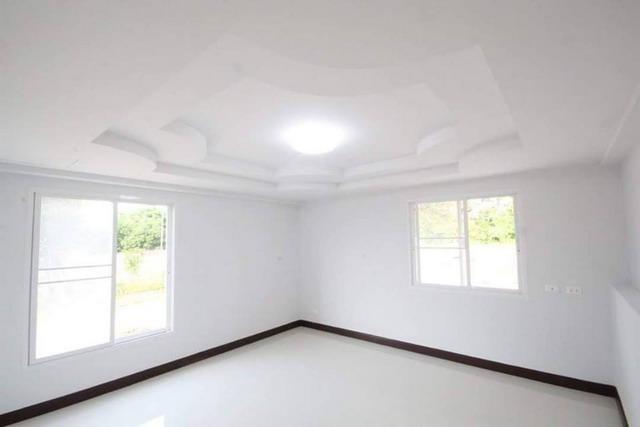 modern minimalist white house (7)
