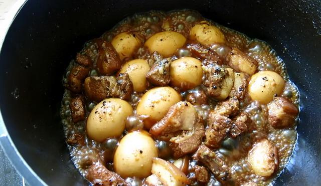 moo hong phuket recipe (5)